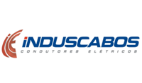 logo-rep-induscabos