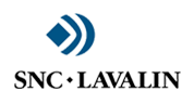 10-customer-snc-lavalin