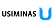 11-customer-usiminas